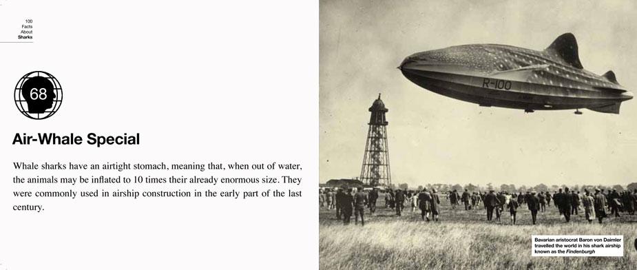 68-Air-Whale